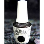 Gelish You're In My World Now 1110396 Gel Polish Disney Villains