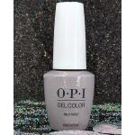 OPI GelColor Halo There! High Definition Glitters #GCE02