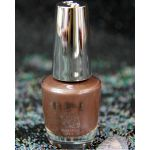 OPI INFINITE SHINE Gingerbread Man Can HRM41
