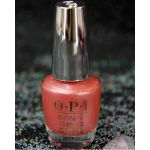 OPI INFINITE SHINE Snowfalling For You HRM37