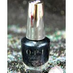 OPI INFINITE SHINE To All A Good Night HRM46