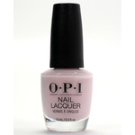 OPI Nail Lacquer - Movie Buff #NLH003