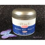 ibd LED UV Builder Gel Pink IV