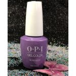 Gel Color by OPI Do You Lilac It? NEW Look GCB29