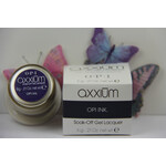Axxium OPI Soak-Off Gel Lacquer OPI INK / 0.21 Oz