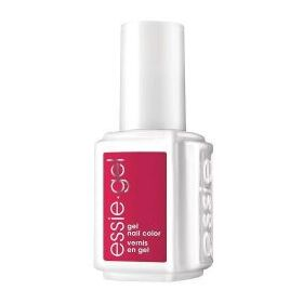 Essie Shes Pampered 820G Gel Nail Color 12.5ml-.42oz