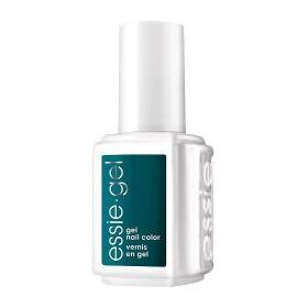 Essie Go Overboard 782G Gel Nail Color 12.5ml-.42oz