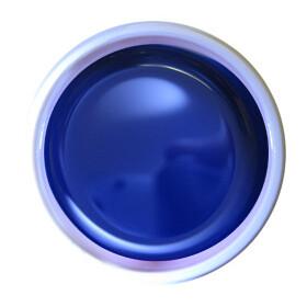 Laquee Rette - UV Pure Blue Nail Gel  0.5 oz ( 14g )