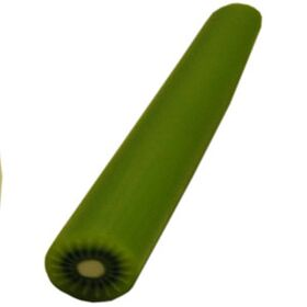 Fimo Fruit Stick - Kiwi