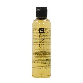 CND Essentials Solar Oil 4 oz Nail Cuticle Conditioner Polish Treatment