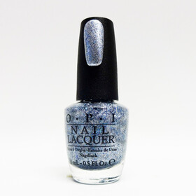 OPI Fifty Shades Of Grey Collection - Shine for Me