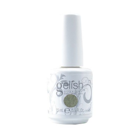 Gelish Soak Off Gel Polish Put A Bow On It 15ml - 0.5oz