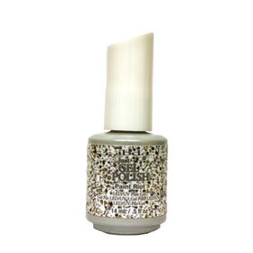 ibd Just Gel Polish Paint Riot 14 mL/.5 oZ