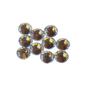Swarovski Crystals 5mm - 15 pieces