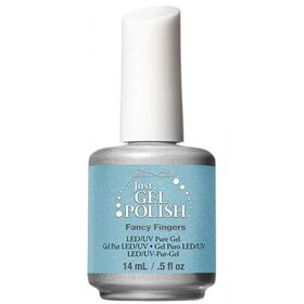 ibd Just Gel Polish Fancy Fingers 14 mL/.5 oZ