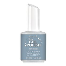 ibd Just Gel Polish Iceberg 14 mL/.5 oZ