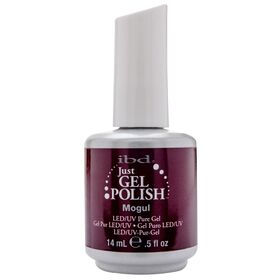 ibd Just Gel Polish Mogul 14 mL/.5 oZ