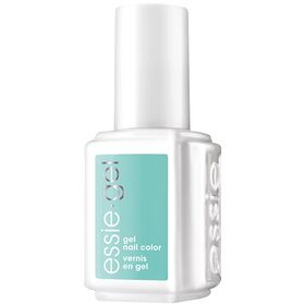 Essie Gel Net Worth Nail Color 12.5mL/.42Oz