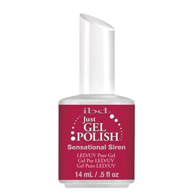 ibd Just Gel Polish Sensational Siren 14 mL/.5 oZ