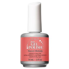 ibd Just Gel Polish Sweet Melody 14 mL/.5 oZ