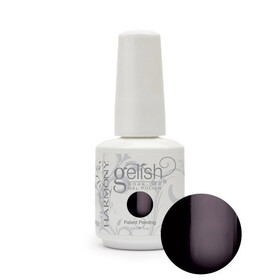 Gelish Soak Off Gel Polish Star Burst  15ml / 0.5oz