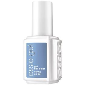 Essie Gel Suggestive & Sultry Nail Color 12.5mL/.42Oz