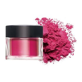 CND Additives Pigment Effect Haute Pink