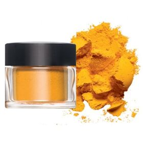 CND Additives Pigment Tropic Sunrise