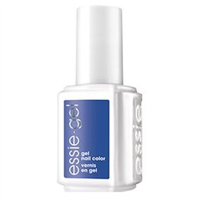Essie Gel Valet To My Chalet 5053 12.5mL/.4oZ